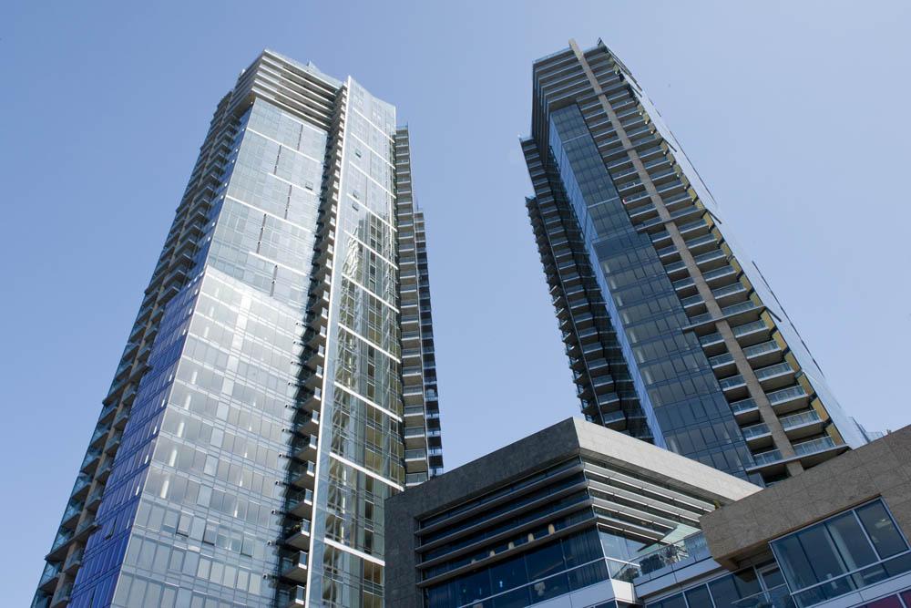 Bellevue Towers Condos For Sale Bellevue Wa