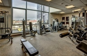 bellevue-towers-gym